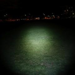 Nitecore MH12GTS Flashlight Review CivilGear 047