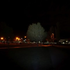 Nitecore MH12GTS Flashlight Review CivilGear 051