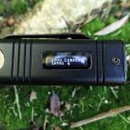 Nitecore TM10K Review CivilGear 021