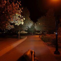 Nitecore EC4GTS Flashlight Review CivilGear 011