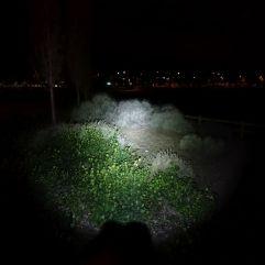 Nitecore EC4GTS Flashlight Review CivilGear 013