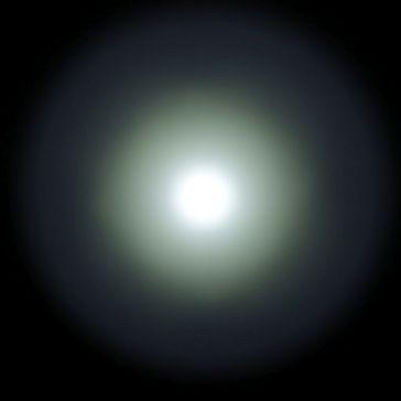 Nitecore EC4GTS Flashlight Review CivilGear 039